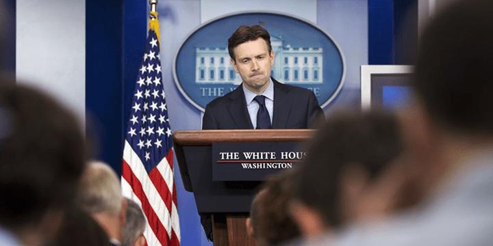 Рассуждает руководитель ФоРГО: Почему навыборах победил Трамп