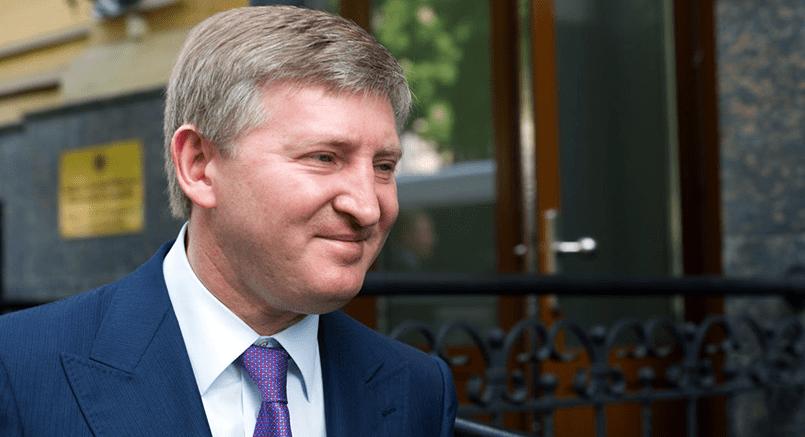 Гройсман: Блокада Донбасса обходится Украине в150 млн. долларов каждый месяц