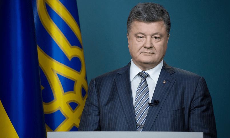 Есть оптимистическая информация изСтокгольмского арбитража поделу «Нафтогаза» против «Газпрома»— Коболев
