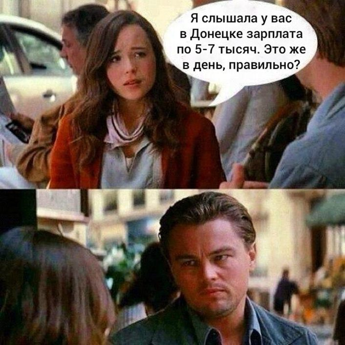 https://www.rubaltic.ru/upload/medialibrary/3b0/3b08fc6c29954bb0dc71d290ccf80e36.png