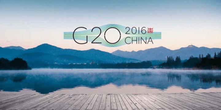 Германия иФранция договорились поднять украинский вопрос насаммите G20