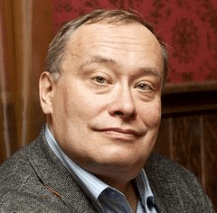 Межевич Николай Маратович