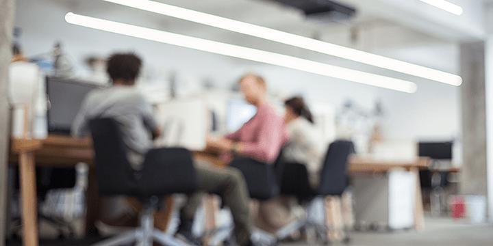 Прибалтика переживает сильнейшую нехватку рабочей силы за последнее десятилетие