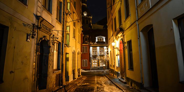 staraya Riga.png