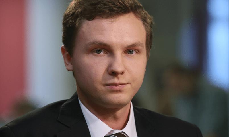 Газпром собрал деньги наСеверный поток-2