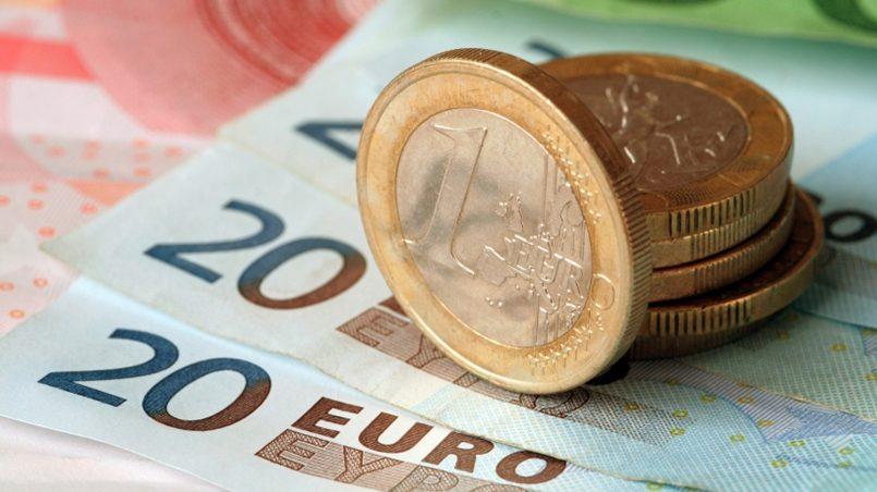 Цены на основные продукты после отказа от эстонской кроны, лата и лита и введения евро выросли и в Эстонии, и в Латвии, и в Литве