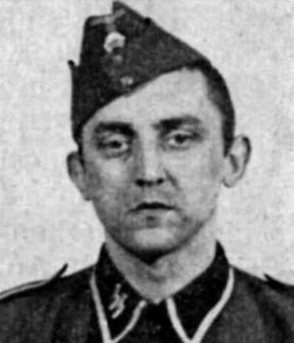 Владимир Катрюк