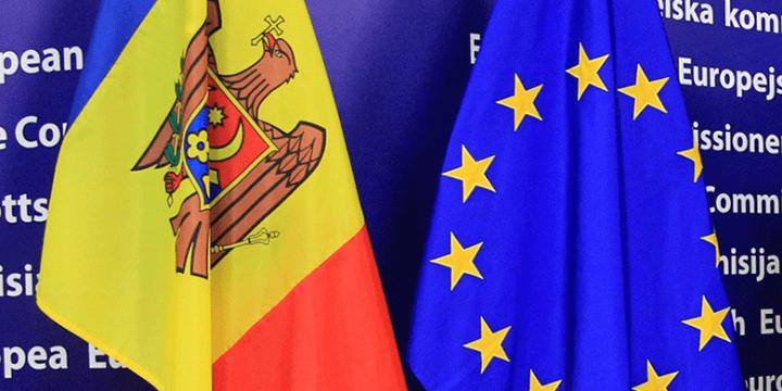 Молдавия– одна из стран, которая попыталась присоединиться к европейскому интеграционному проекту, однако эта попытка себя не оправдала.