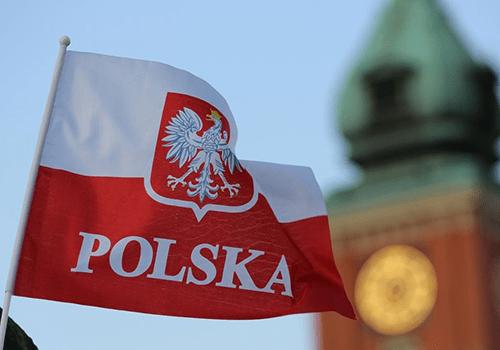 Польша-НАТО