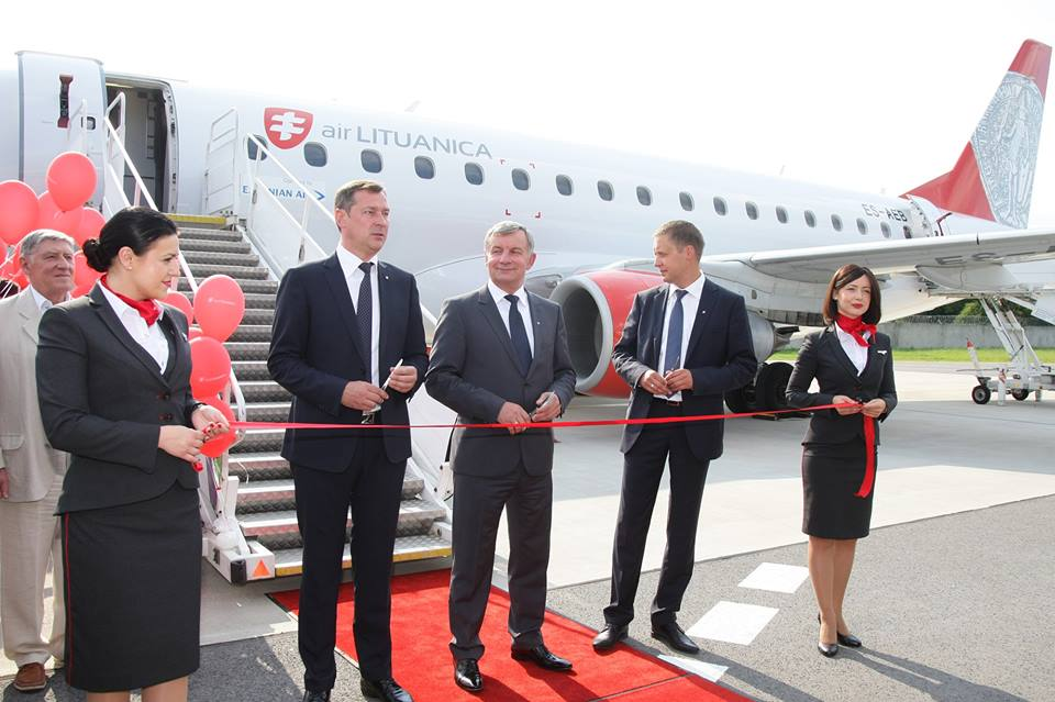 air-lituanica-ribbon-cutting-air-lituanicalr.jpg