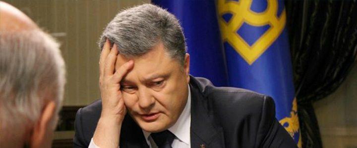 Думы о будущем Украины