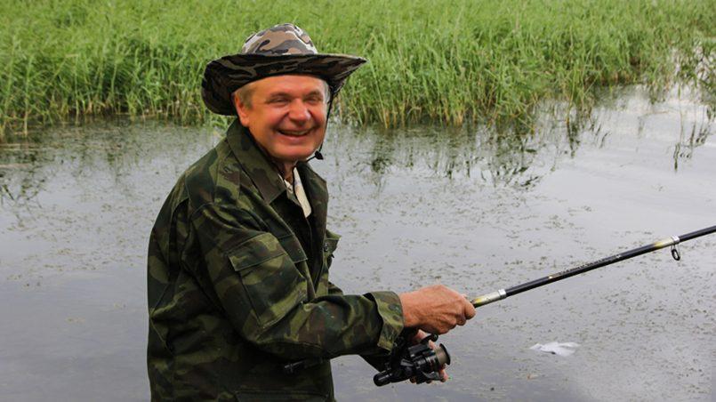 Карлис Шадурскис — министр образования и науки Латвии ( главный борец с русским языком )