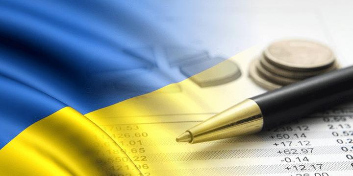 Разрыв торговых связей с Россией обернулся серьезными последствиями для экономики Украины