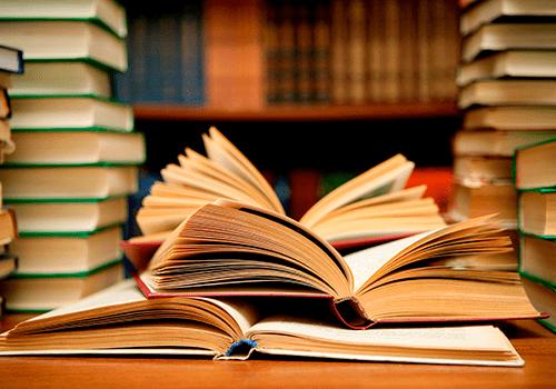 В новой учебной программе для школ Латвии могут объединить отечественную историю с мировой