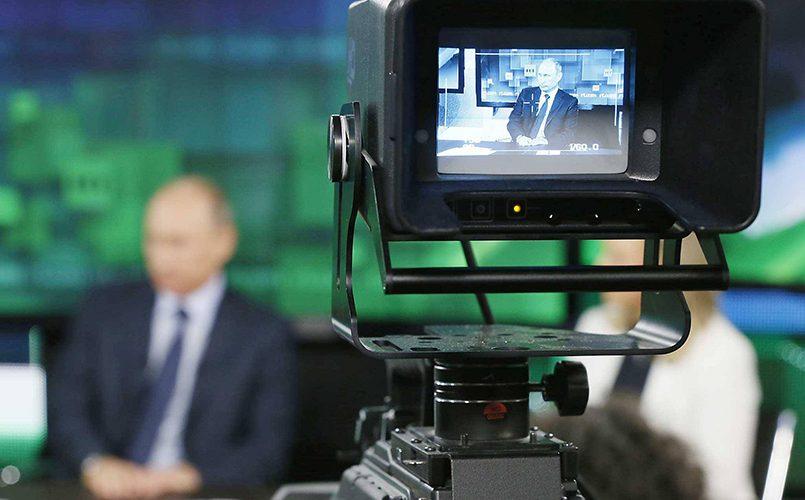 Нижняя палата Конгресса США утвердила для Украины $350 млн помощи