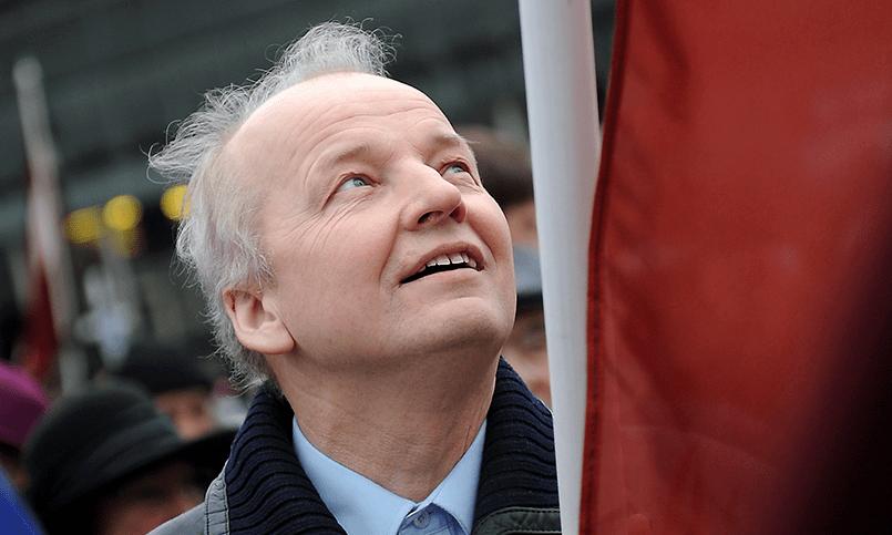 Милиция Латвии будет работать вусиленном режиме вДень памяти легионеровСС