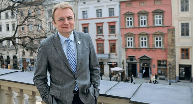 Гройсман сказал, сколько Украина теряет из-за блокады Донбасса