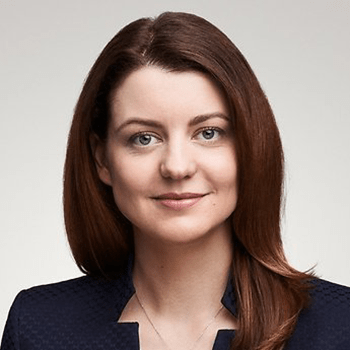 Монике Навицкене