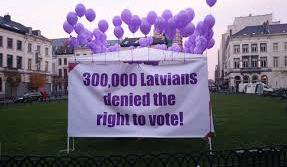 review_latvia_02.12.12_3.jpg
