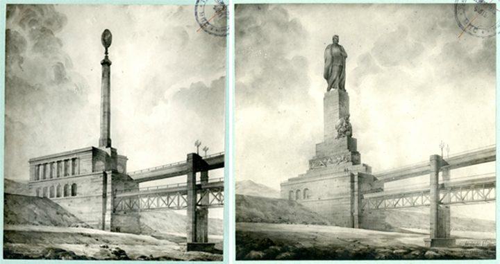 Проект Керченского моста (4)