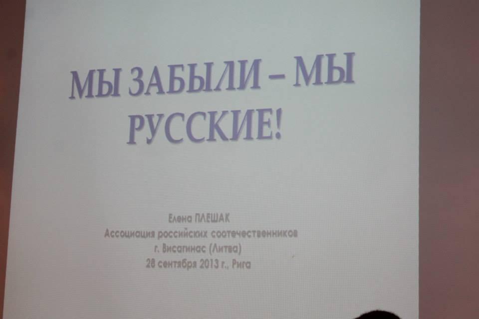 пк4.jpg