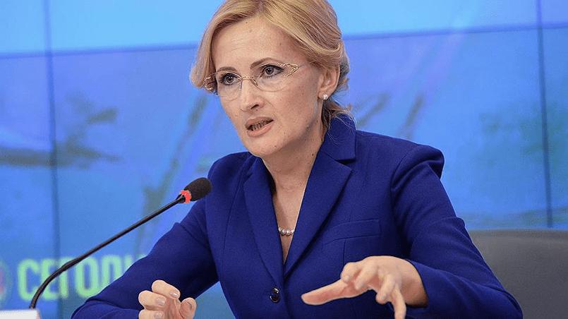 Украина должна поторопиться сэкспертизой языковой статьи— ЕС