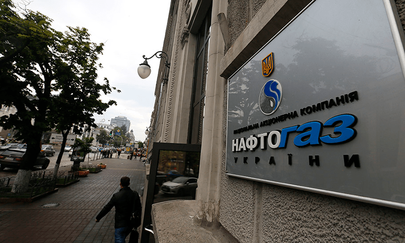 Насалик: Украина восстановит электроснабжение вОРЛО, если будет погашен долг