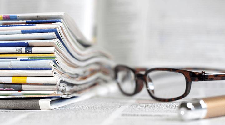 Die Presse позиционирует себя как газета буржуазно-консервативных, а также либерально-экономических взглядов. Основные рубрики: внутренняя политика, внешняя политика, новости Вены/Австрии, экономика, спорт и культурная жизнь.