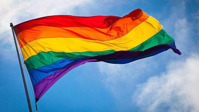 Эстония стала первой бывшей советской республикой, легализовавшей однополые браки / Фото: sputniknewslv.com