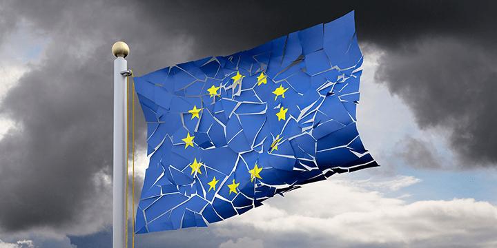 Влюбой деревне европейского союза до 2020-ого года появится бесплатный интернет