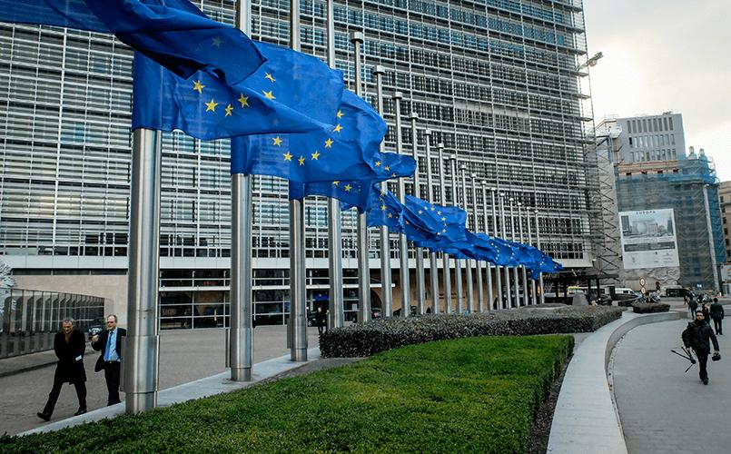 Страны Балтии стремятся в самую нижнюю часть рейтинга конкурентоспособности