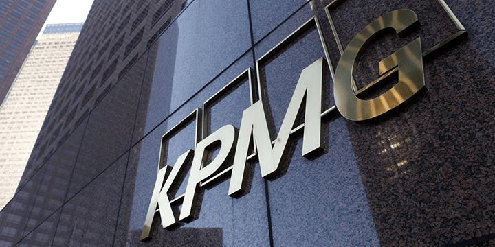 Для прибалтийских властей и доклад KPMG – это тоже «элемент гибридной войны»
