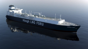 Hoegh-LNG FSRU-Indonesia.jpg