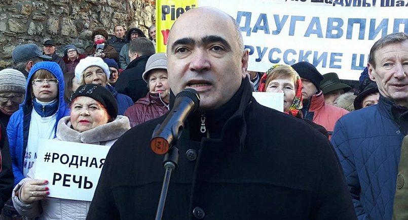 Илья Козырев / Фото: Ридус