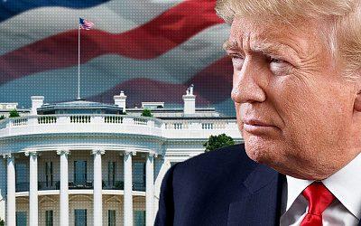 Trump ne peut pas promettre la protection des États baltes